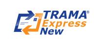 Trama Express New